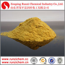 Chelated Iron/Micronutrients/EDTA Fe