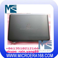 68GDP for Dell Latitude E5430 Laptop 14 Lcd Back Cover lid and Hinges