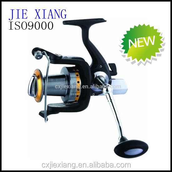 wholesale and durable precision deep sea fishing reels made in china GH6000 - 8000 - 10000,11000
