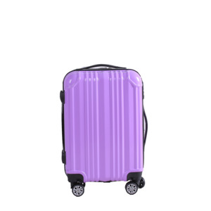 "Cheap Customized Design abs pc trolley travel luggage bag set 20""24""28""/luggage bag & casesTravel Trolley Suitcase Set"