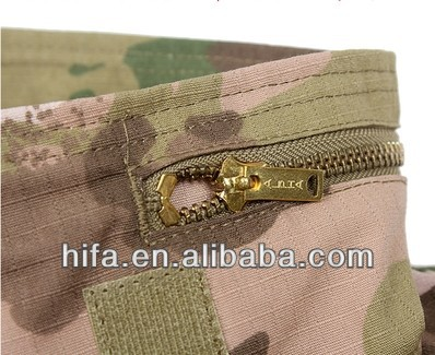CP camouflage military uniform Army M65 Jackets with warm liner