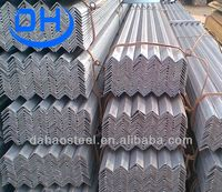 50x50x5 Angle Bar,Steel Galvanized Angle Irons/Hot Rolled Angle Iron Sizes and Price