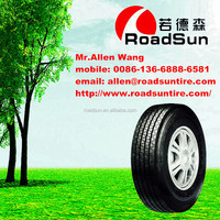 11r22 5 truck tire Shengtai Group top THREE-A brand China tire