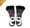 Fashion design motorcycle B1007 racing boots