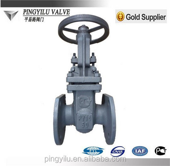 china alibaba express russia stem gate valve oil and gas alibaba wiki