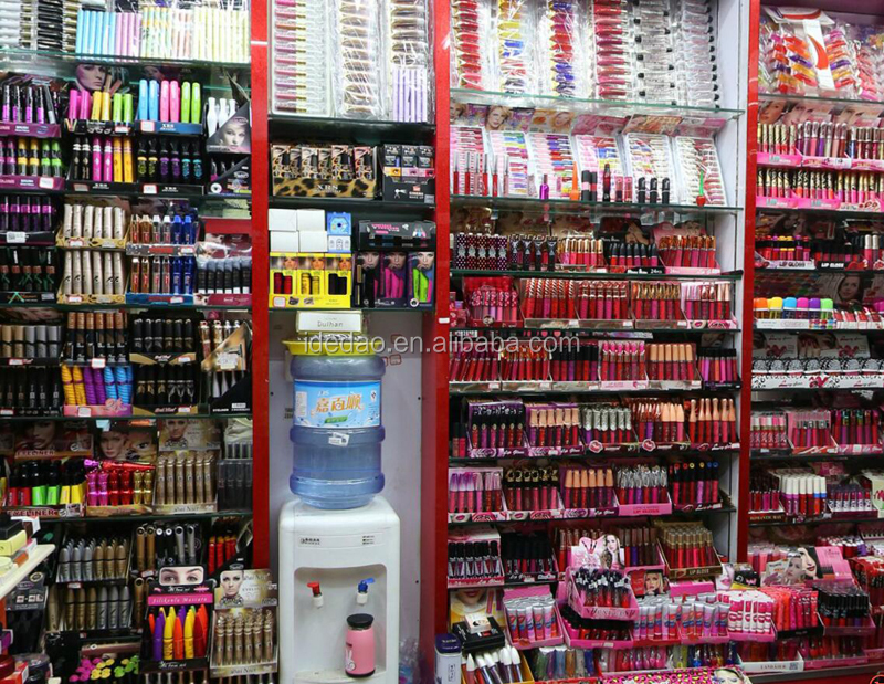 Professional yiwu sourcing buying purchasing cosmetic makeup agent