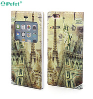 Mobile Accessories Alibaba Stock Price Fancy Mobile Covers