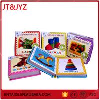 custom childrens book publishing, bulk blank recordable kids books children books