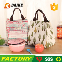 Factory direct student lunch bag for Wholesale China