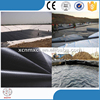 800g/m2 Waterproofing Sheet Material of Composite Geomembrane