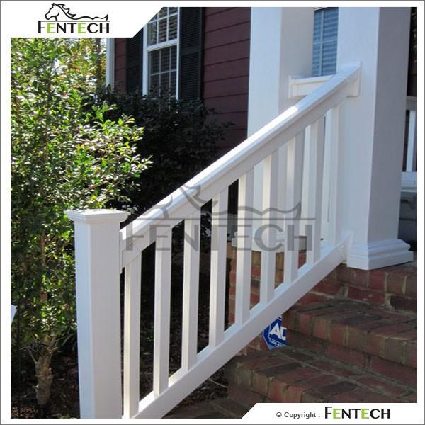 balustrade balcon pvc 20170926054128 exemples de designs utiles. Black Bedroom Furniture Sets. Home Design Ideas