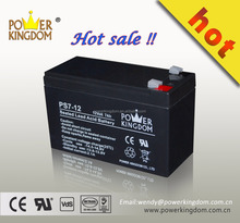 12v 20hr battery for ups/12v ups battery prices in pakistan