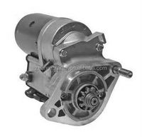 12V auto starter motor for toyota 1KD 2KD 28100-30040