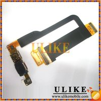 Mobile Phone Flex Cable W705 For Sony Ericsson
