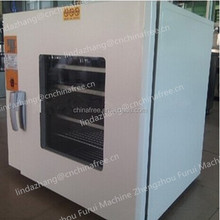 Small Structure digital display food dryer/food dryer machine/commercial food dryer