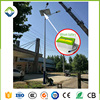 2017 Energy Saving Ip68 Led Solar