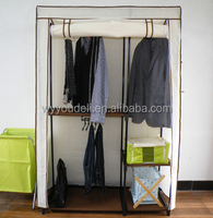 robe dubai bedroom free standing half height latest sliding mirror wardrobe doors