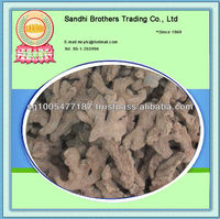 dry ginger dried ginger price