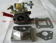 racing carburetor kits for 47cc/49cc engine