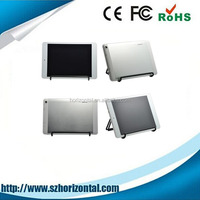 OEM Wholesale China Mobile Touch Screen Tablet PC Repair 7 inch 8 inch 9 inch 10 inch android