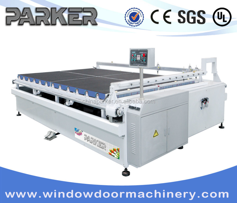 float manual glass cutting cutter