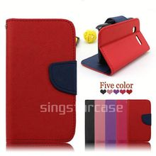 for nokia asha 300 case cover, leather phone cover case for nokia asha 300