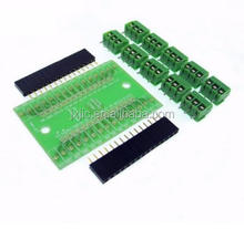 NANO 3.0 controller Terminal Adapter for NANO terminal expansion board for Nano version 3.0 in stock