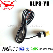 BLPS-YKHL electronic water pressure control switch