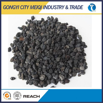 industry grade sponge iron price
