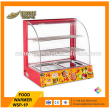 Food & Beverage/portable electric food warmer/stainless steel/commercial equipment