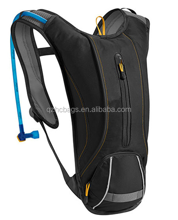 2015 New Fashionable Climbing Hiking Camel Backpack Hydration Pack Backpack
