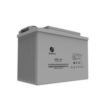 12V 65ah battery used in energy storage systems,6FMJ-65