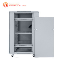 wholesale 19 inch 22u dimensions server rack price equipment