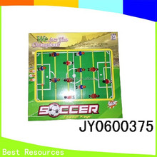 Wholesale Football Fields Football Game Toy Soccer Football Player Football Game