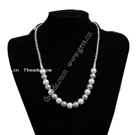 glass pearl fashion jewelry auction