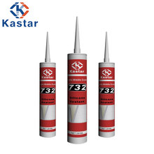 Bonding Use High Density Silicone Sealant For Construction