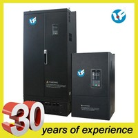 frequency converter 60hz 50hz vfd inverter controller inverter price 11kw inverter