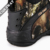 CQB.SWAT Men Camouflage Sports Shoes For Army Force Combat