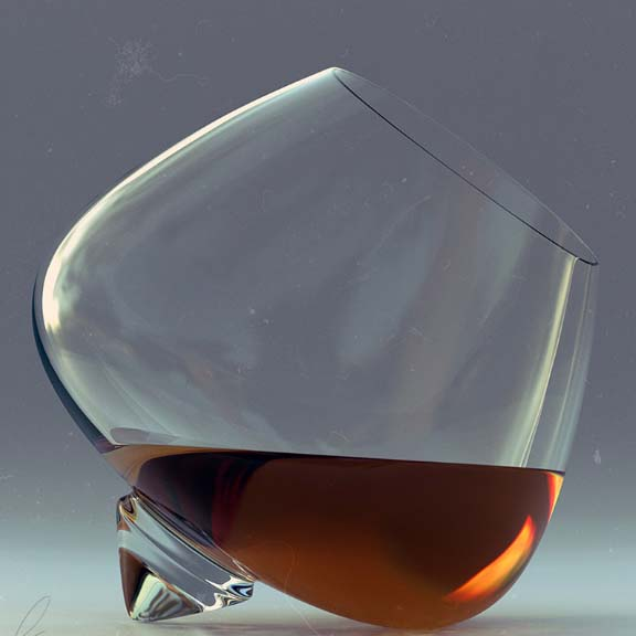 Wholesale High Quality Customized Crystal Whiskey Glass, Clear Whisky Glass