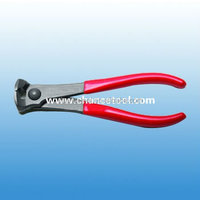 Top Cutter Plier /side cutter plier PSO005
