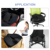 Amazon New Product Cooling Adult Stadium Car Bus Driver Outdoor Memory Foam Hanging Chair Meditation Seat Cushion