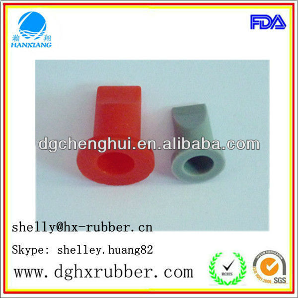 professional manufacture of Liquid Silicone Valve For Irrigation System