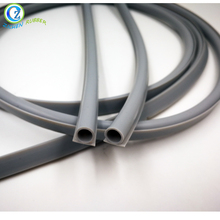 Hot Sell Water Seal Rubber Strip Rubber Vacuum Seal Rubber Seal for Watertight Door