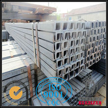 Prime steel channel 41x41, c purlin prices
