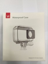 accessories for Xiaomi yi 4K Waterproof Case, Xiaomi yi 4k camera accessories XM29