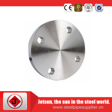 GB , DIN , ASTM ,JIS standard schedule 40 pipe fitting flange