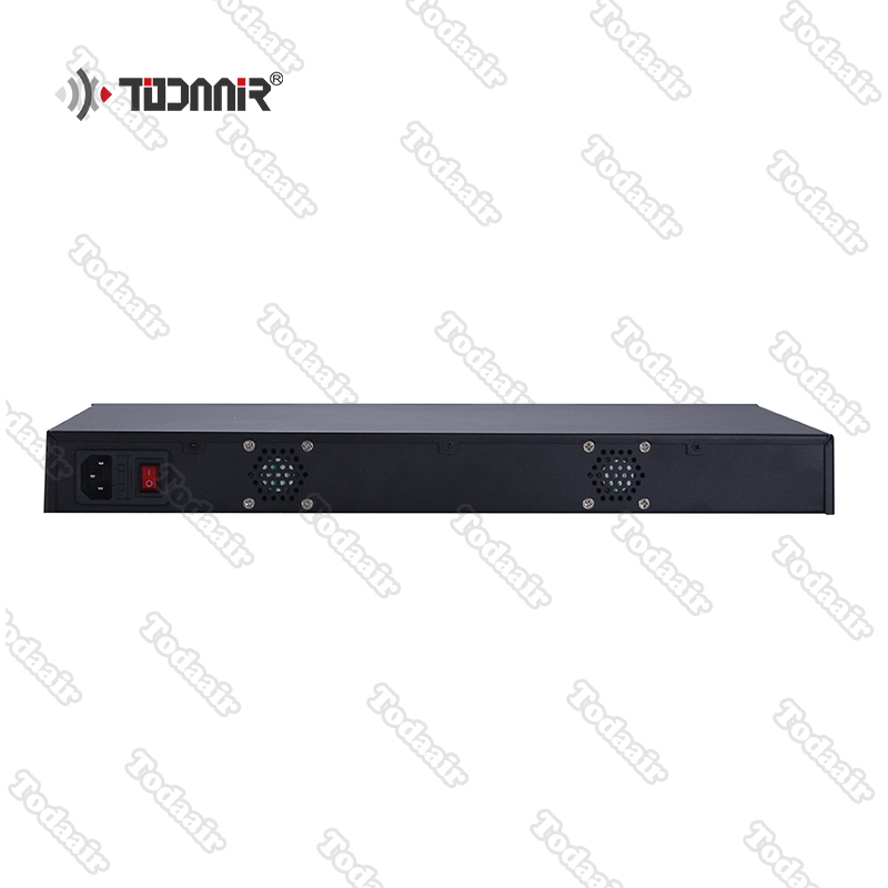 Hot Sell rainproof stabilization wireless gigabit router