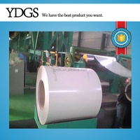 color coated steel coil ral3005 to ukraine cold rolled steel mill