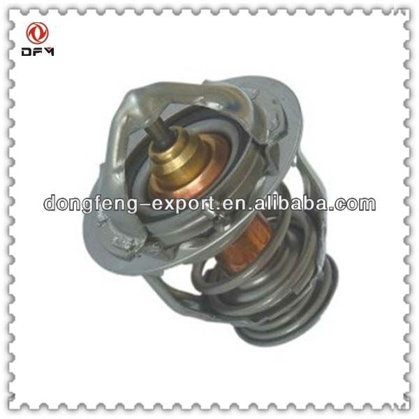 High quality car electronic thermostat for car part made in china