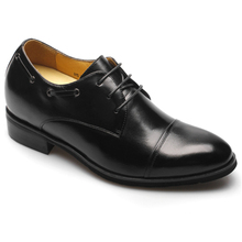 lace-up shoes, leader shoes for men